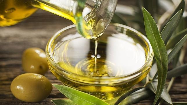 Nuestros aceites ofrecen protección frente a la oxidación lipídica en sangre